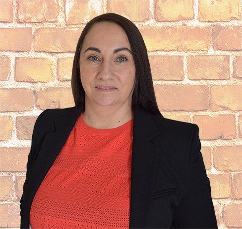 NORI HR & Employment Law Lisa Struthers