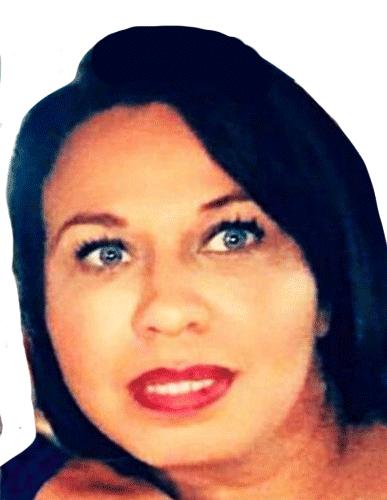Michelle Conteh