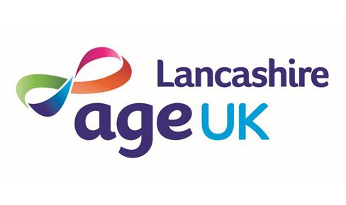 Age-UK-Lancashire