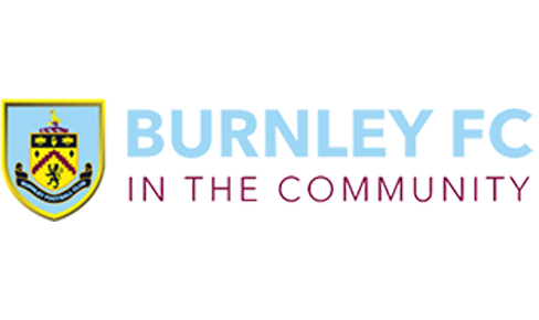 Burnley-FC-In-The-Community