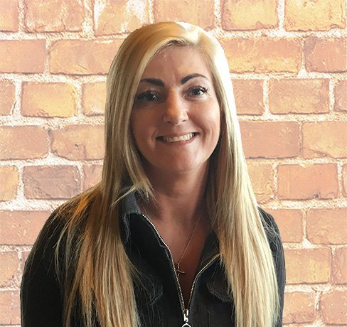 Cindy Singleton NORI HR & Employment Law