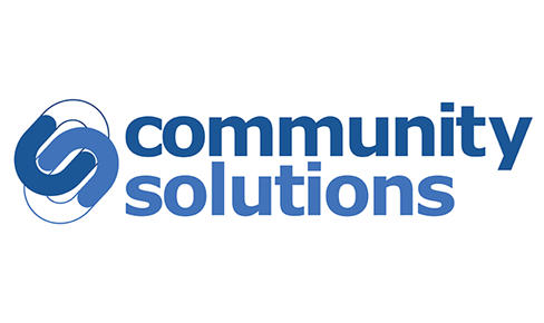Community-Solutions-NW