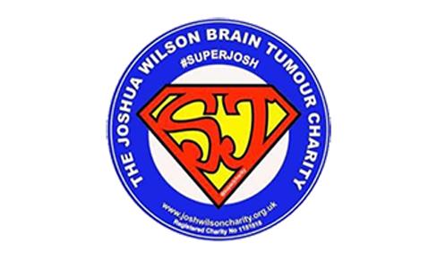 Super-Josh-Brain-Tumour-Charity