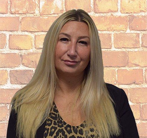Dawn Hughes NORI HR & Employment Law