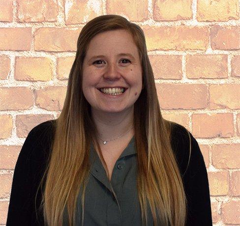 Lizzie Knowles NORI HR & Employment Law