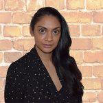 Amrita Govindji-Bruce NORI HR
