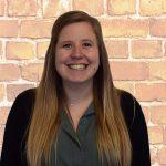 Lizzie Knowles NORI HR