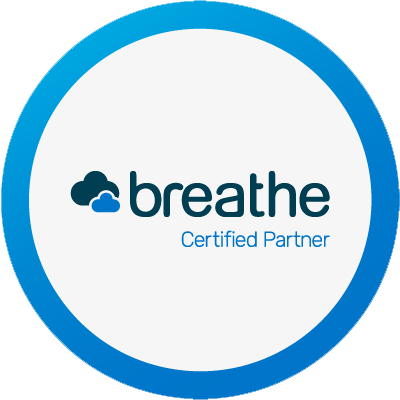 Breathe HR Partner NORI HR