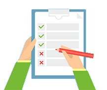 Employment Contract Template Checklist