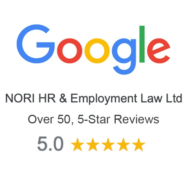 White Label HR Services