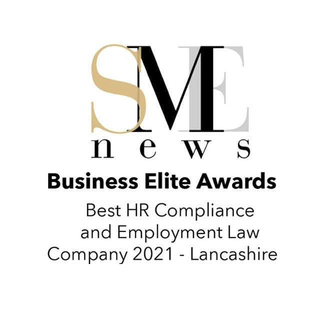Award Winning HR Companies